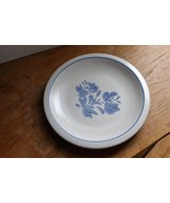 LOT~ 2~Pfaltzgraff - Yorktowne (USA) - Large Dinner Plate Castle Stamp ... - $13.37