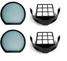Hoover T-Series WindTunnel Bagless Upright Filters Kit - Includes 2 Washable ... - $24.00