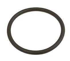 2 Durabelt Hoover Vacuum Belts Convertible Style 048 Fits Model Series Hoover... - $3.67