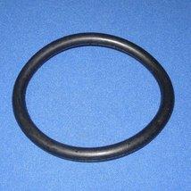 Hoover Convertible Vacuum Cleaner Belts / 1 piece - Genuine OEM 44783AG - $4.88