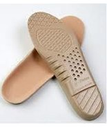 ProThotics Therapeutic Insoles Size D - $10.55