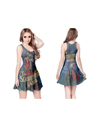American Werewolf in London The Slaughtered Lamb Pub  Womens Reversible ... - $17.99+