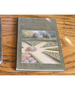 Classic gardener's reference, H. H. Thomas, Garden Planning and Planting... - $14.99