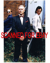 CODENAME KYRIL EDWARD WOODWARD 8X10 PHOTO 5Y-582 - $14.84