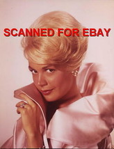 SANDRA DEE GORGEOUS PHOTO 5N-749 - $14.84