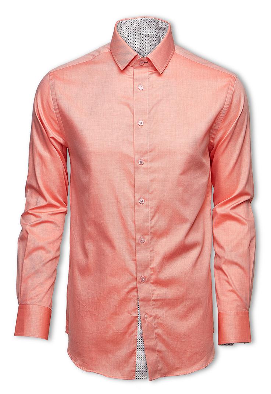 Jorri_salmon_pink_shirt