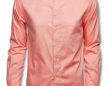 Jorri_salmon_pink_shirt_thumb155_crop