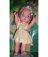 Doll - Make up Doll by Mattel -(Vintage 1988) - $15.00