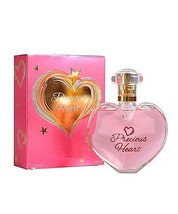 Precious Heart 3.3oz women's impression eau de parfume by Preferred Frag... - $9.89