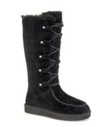 UGG® Appalachin Boots 5M $130 - $130.00