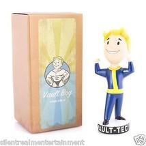 "Fallout 4 Vault Boy 111 STRENGTH Series 1 Bobblehead 7-inch Tall 7"" - $24.95"