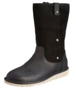 UGG® Malindi Boots 6M $100 - $100.00