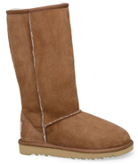 UGG® Classic Tall Boots 1M, 13M Youth $85 - $85.00