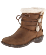 UGG® Rianne Suede Boots 5M $100 - $100.00