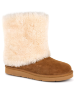 UGG® Patten Boots 8M $140 - $140.00