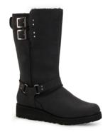 UGG® Jasper Wedge Boots 7M $120 - $120.00