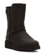 UGG® Maddox Wedge Boots 6M $100 - $100.00
