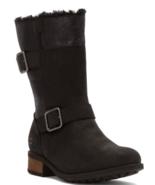 UGG® Oregon Boots 5.5M $125 - $125.00