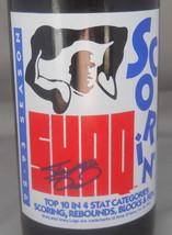 Shaquille O'Neal Shaq Scorin' Pepsi Longneck Bottle  92-93 Season Orland... - $24.74