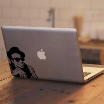 "Lil Wayne for Apple Macbook 11"" 13"" 15"" Pro & Air Laptop Vinyl Sticker Decal - $10.31+"