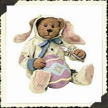 "Boyds Crumpleton ""Watson"" 8"" Bunny- #73107 -NIB- 2002- Retired - $44.99"