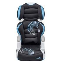 Booster Car Seat - $75.80