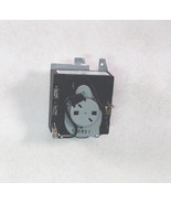 WE4M527 GE Dryer Timer Genuine OEM WE4M527 Brand New! - $91.56