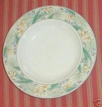 Christopher Stuart Polynesia Y0235 Soup Bowl - $5.93