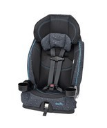 Toddler Car Seat Child Safety Baby Carrier Infant  - £65.07 GBP