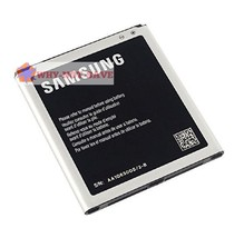New Replacement Internal Battery 2600 mah for Samsung Galaxy Grand Prime... - $19.35