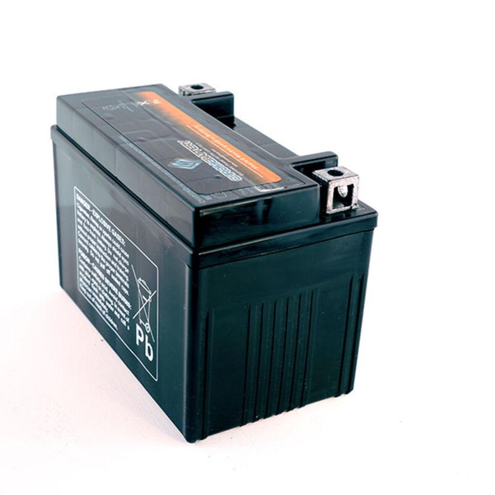 YTX9-BS ATV Battery for E-Ton 150cc YXL150 Yukon 2000