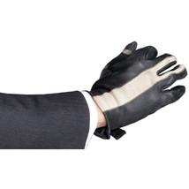 The Green Hornet - Kato Adult Gloves - $14.84