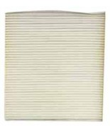 TYC 800025P Toyota Replacement Cabin Air Filter - $12.55