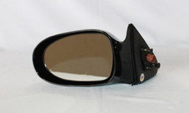 Fits 00-01 Nissan Altima Left Driver Paint to Match Power Mirror - $35.99
