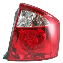 FITS 04-06 KIA SPECTRA SEDAN RIGHT PASSENGER TAIL LAMP ASSEMBLY - $87.10