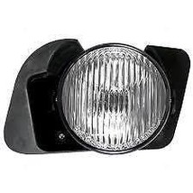 Fits 99-01 Galant Left Driver Fog Lamp Assembly - $45.10