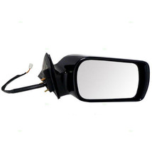 00-04 Toyota Avalon Right Passenger Mirror Power Smooth Black w/o Heat, ... - $52.95
