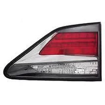 FITS 13-14 LEXUS RX350 BACK-UP RT PASSENGER LAMP ASSEMBLY TAILGATE MOUNTED - $164.80