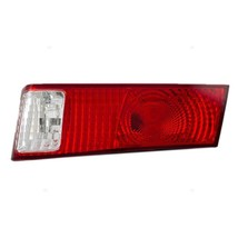 FITS 00-01 TOYOTA CAMRY BACK UP RIGHT PASSENGER LAMP ASSEMBLY LID MOUNTED - $104.95