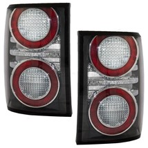 Fits 10-11 Land Rover Range Rover Left & Right Set Tail Lamp Assemblies - $659.95