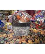 Gift Baskets - $15.00