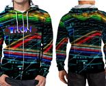 Encom tron hoodie zipper  fullprint men thumb155 crop