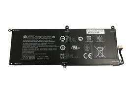 753703-005 Hp Pro X2 612 G1 Battery H9V48ES K6D95UC M8V39LC T4T41UC X7A28UC - $59.99