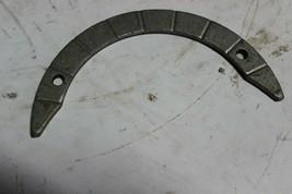 Detroit Diesel 5196755 Crankshaft Thrust Washer pack of 7 image 1