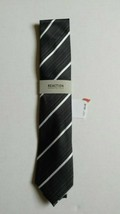 REACTION Kenneth Cole Men's Stripe NeckTie - $12.86