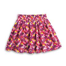 American Girl Flower Skirt Skort for Girls size 8 - $19.99