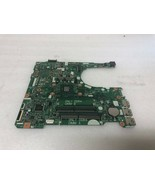 """Dell Inspiron 15 3565 15.6"""" AMD A6-9200 2.02GHz Motherboard NV2JC - $99.00"""