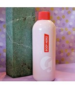 New Glossier Body Hero Daily Oil Wash Shower 250 ml NO Pump - $36.09