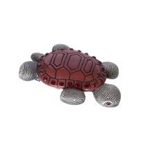 Vintage Turtle Brooch/Pin  - $12.99