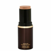 TOM FORD Traceless Foundation Concealer Stick IVORY ROSE 3.5 Full Covera... - $59.50